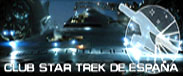 Club_Star_Trek_España